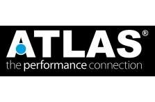 Logo Atlas Cable