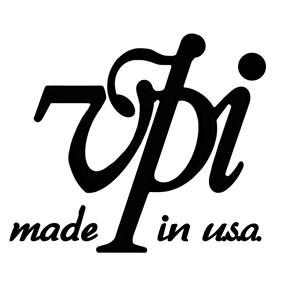 Les produits de la marque VPI