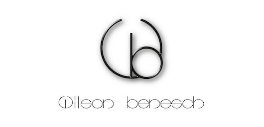 Logo Wilson Benesch
