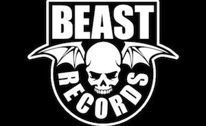 Beast Record