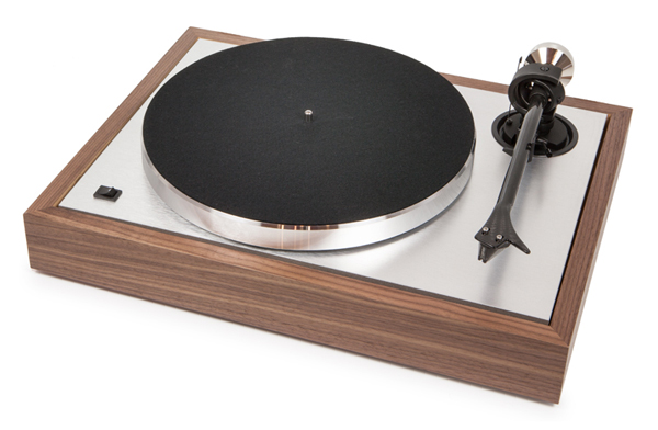 Pro-Ject The Classic turntable