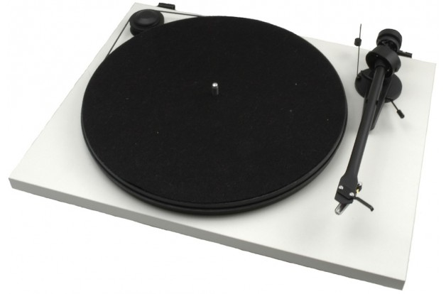 Platine vinyle Essential phono USB