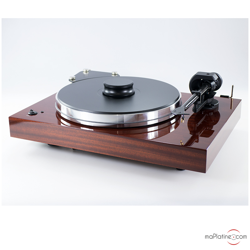 Pro-Ject X-tension 9 CC Evo turntable