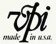 produits primés VPI
