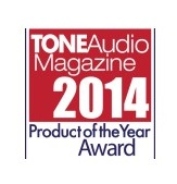 Award Tone Audio