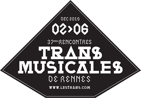 Transmusicales 2015, partenaire maPlatine.com