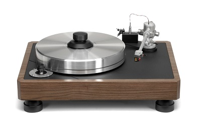 VPI Classic 1 turntable