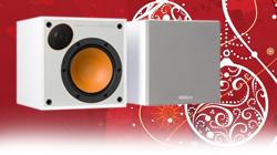 Idées cadeaux - Produits Hi-Fi