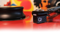 How do I choose a Hi-Fi cartridge ?