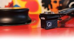 How do I choose a Hi-Fi cartridge ?