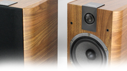 How to choose your Hi-Fi speakers?