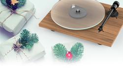 Idées cadeaux - Nos produits coups de cœur