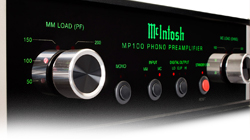 How to choose your phono preamplifier ?